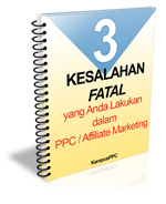 3-kesalahan-fatal-affiliate-marketer